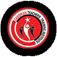 Cambrian Teacher's Training Institute
