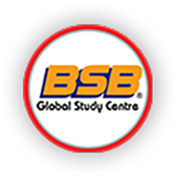 BSB Global Study Centre