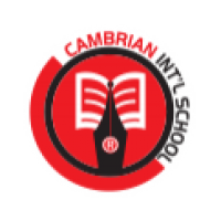 Cambrian Int'l School and College