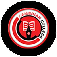 Cambrian College, Brahmanbaria